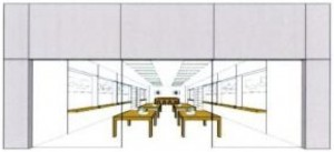 Apple_Store_Flagship